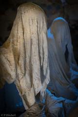 """Die Geisterkirche von Lukova • <a style=""""font-size:0.8em;"""" href=""""http://www.flickr.com/photos/58574596@N06/29808564311/"""" target=""""_blank"""">View on Flickr</a>"""