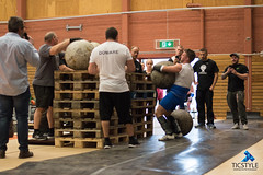 SSM_-90kg_2016_DSC5452