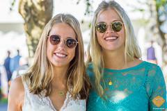 Goodwood The girls update-21