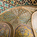 """The Golestan Palace • <a style=""""font-size:0.8em;"""" href=""""http://www.flickr.com/photos/87069632@N00/29824011776/"""" target=""""_blank"""">View on Flickr</a>"""
