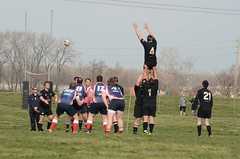"Ruggerfest 2013 16 • <a style=""font-size:0.8em;"" href=""http://www.flickr.com/photos/76015761@N03/8626321154/"" target=""_blank"">View on Flickr</a>"