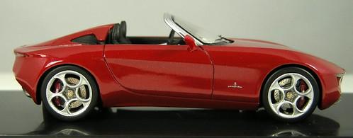 DSCN9947