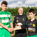 15 Trim Celtic v Torro United October 15, 2016 02