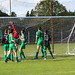 15 Trim Celtic v Torro United October 15, 2016 21