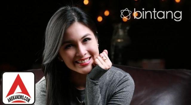 #Gosip Top :Jelang Nikah, Sandra Dewi dan Harvey Moeis Lakukan Fitting Baju