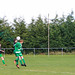 15 Trim Celtic v Torro United October 15, 2016 14