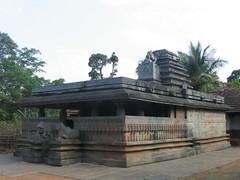 KALASI Temple photos clicked by Chinmaya M.Rao (65)