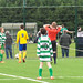 13 D2 Trim Celtic v Borora Juniors September 10, 2016 11