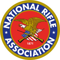 National_Rifle_Association