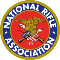National_Rifle_Association