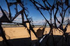 Mirrors Bunker