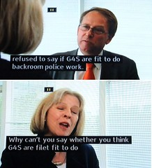 2012_07_200001 what G4S are filet fit to do