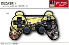 "Persona 4 Arena Skin 3 • <a style=""font-size:0.8em;"" href=""http://www.flickr.com/photos/66379360@N02/7830758098/"" target=""_blank"">View on Flickr</a>"