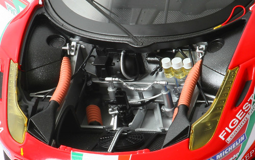 458-GT2_cofano