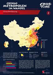 7493408134_8c7a7eaa7f_m Poster/-Fotoausstellung: Chinas Metropolen im Wandel: Die Zweite Transformation, 4. Auflage ($category)