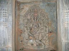 KALASI Temple photos clicked by Chinmaya M.Rao (46)