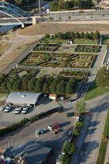 Elitch Gardens Summer 2012