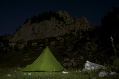 """Locus Gear Khufu at night • <a style=""""font-size:0.8em;"""" href=""""http://www.flickr.com/photos/53783299@N08/7783326010/"""" target=""""_blank"""">View on Flickr</a>"""