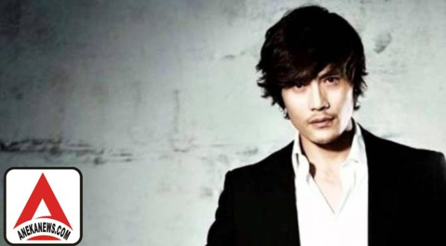 #Gosip Top :Lee Byung Hun Jadi Ahli Senjata di The Magnificent Seven