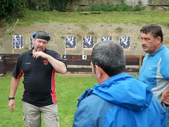 """Welsh Gallery Rifle Open Championships - 2012 • <a style=""""font-size:0.8em;"""" href=""""http://www.flickr.com/photos/8971233@N06/7809005942/"""" target=""""_blank"""">View on Flickr</a>"""