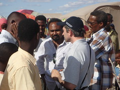 Somalia-Mission-Planning