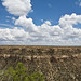 """The sky at Mesa Verde NP • <a style=""""font-size:0.8em;"""" href=""""http://www.flickr.com/photos/7983687@N06/7934331096/"""" target=""""_blank"""">View on Flickr</a>"""