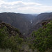 """Black Canyon of the Gunnison • <a style=""""font-size:0.8em;"""" href=""""http://www.flickr.com/photos/7983687@N06/7750378804/"""" target=""""_blank"""">View on Flickr</a>"""