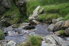 Lake Districts Streams