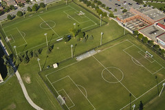 "Soccer Fields • <a style=""font-size:0.8em;"" href=""http://www.flickr.com/photos/65051383@N05/7977930841/"" target=""_blank"">View on Flickr</a>"