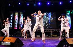 Gangnam_Style_PSY_28logo