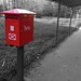 "Mailbox • <a style=""font-size:0.8em;"" href=""http://www.flickr.com/photos/63784922@N07/8038730579/"" target=""_blank"">View on Flickr</a>"