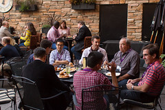 Bankrate Happy Hour