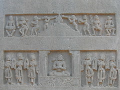 KALASI Temple photos clicked by Chinmaya M.Rao (93)