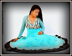 Mumbai Actress NIKITA GOKHALE Photos Set-2 (54)