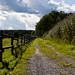 Rimbo-Norrtälje järnväg