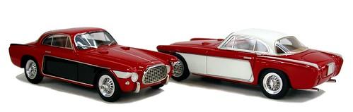 BBR Ferrari Vignale-001