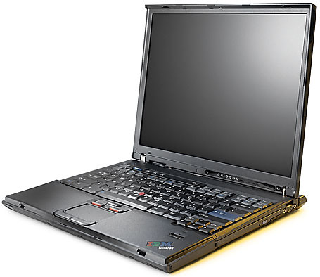 computer laptop battery dell lennovo