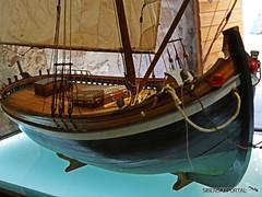 betina muzej drvene brodogradnje 210916 26