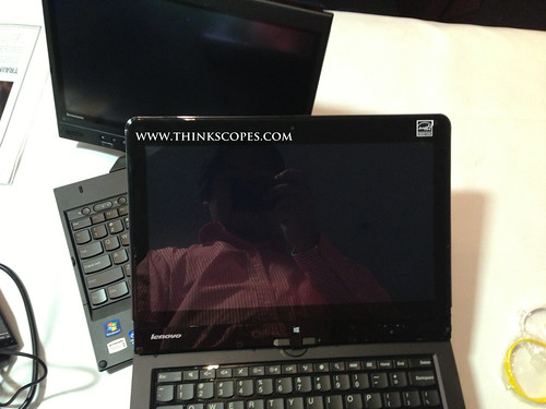 pictures twist edge thinkpad comparison lenovo