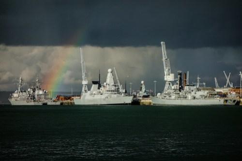 Battleship+Rainbow