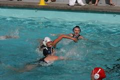 Het-Y 2007 Tournament 235
