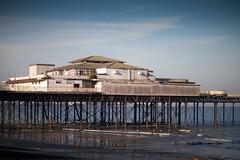 Colwyn Bay pier_Dec2012-8225