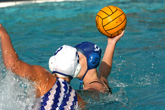 Het-Y 2007 Tournament 084