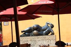 Cartagena's Famous Buns
