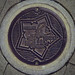 """Beautiful manhole cover • <a style=""""font-size:0.8em;"""" href=""""http://www.flickr.com/photos/15533594@N00/28178653020/"""" target=""""_blank"""">View on Flickr</a>"""