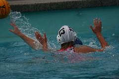 Het-Y 2007 Tournament 157