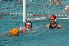 Het-Y 2007 Tournament 298