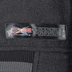 """sfxtjacket5 • <a style=""""font-size:0.8em;"""" href=""""http://www.flickr.com/photos/66379360@N02/8085682388/"""" target=""""_blank"""">View on Flickr</a>"""