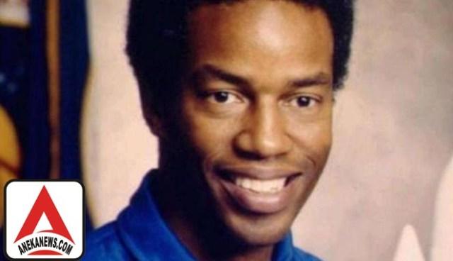 #News: 30-08-1983: Keturunan Afro-Amerika Pertama yang Mengangkasa