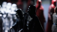 """Arrival of the Emperor diorama • <a style=""""font-size:0.8em;"""" href=""""http://www.flickr.com/photos/86825788@N06/8362584884/"""" target=""""_blank"""">View on Flickr</a>"""